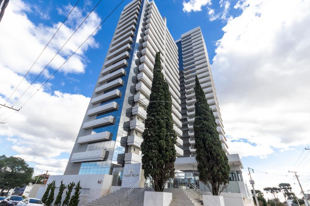 Comprar Apartamento / Padrão em Ponta Grossa R$ 2.100.000,00 - Foto 3