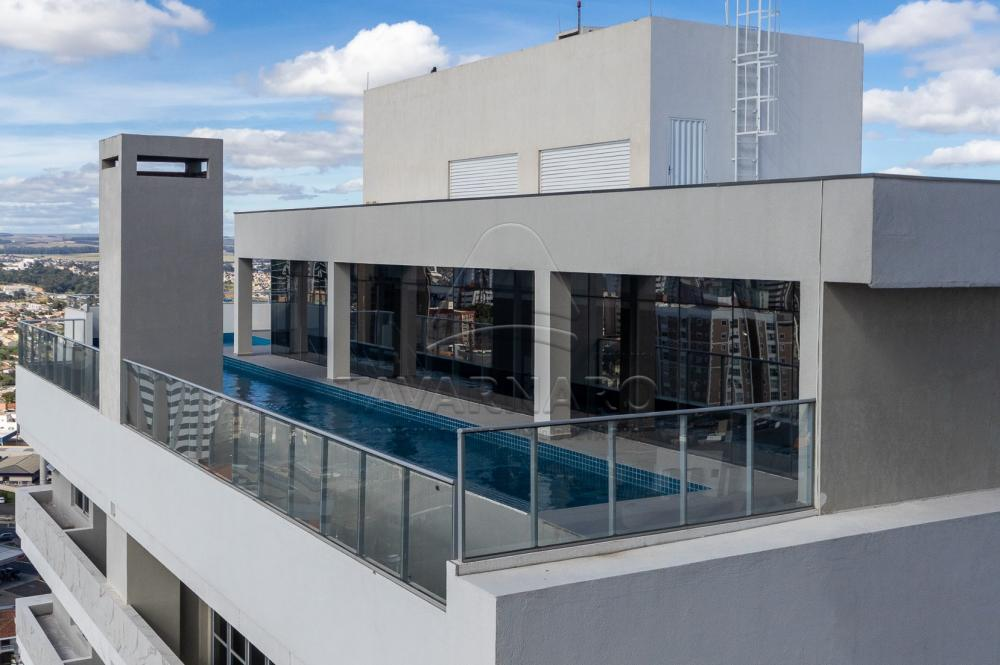 Comprar Apartamento / Padrão em Ponta Grossa R$ 2.100.000,00 - Foto 11