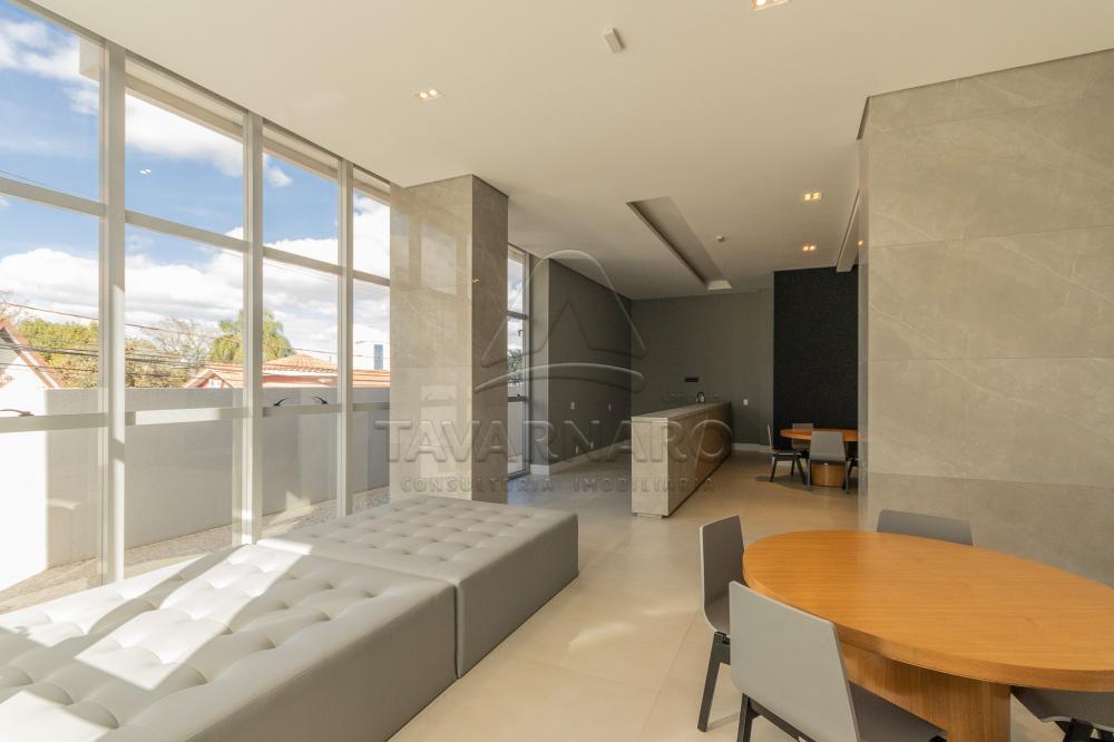 Comprar Apartamento / Padrão em Ponta Grossa R$ 2.100.000,00 - Foto 6