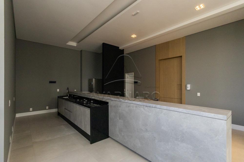 Comprar Apartamento / Padrão em Ponta Grossa R$ 2.100.000,00 - Foto 7