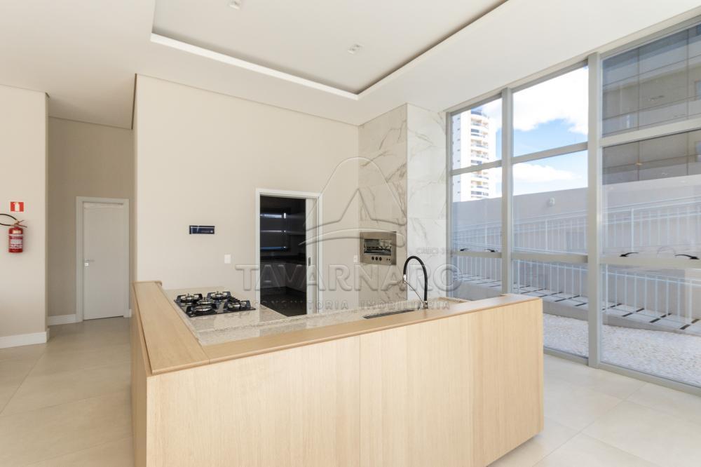 Comprar Apartamento / Padrão em Ponta Grossa R$ 2.100.000,00 - Foto 15