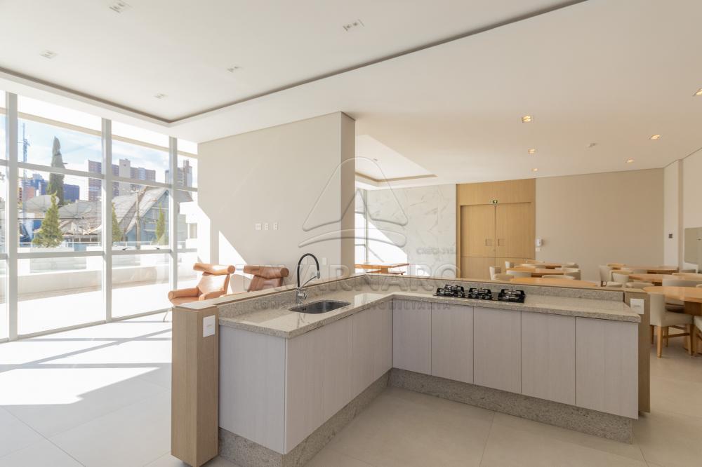 Comprar Apartamento / Padrão em Ponta Grossa R$ 2.100.000,00 - Foto 16
