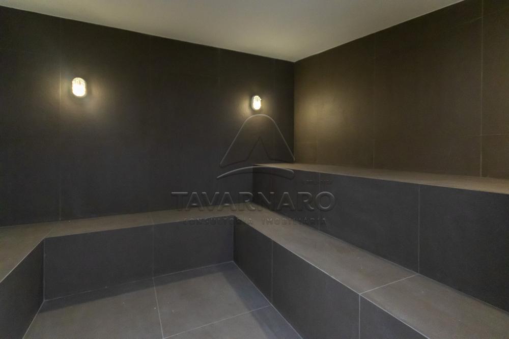Comprar Apartamento / Padrão em Ponta Grossa R$ 2.100.000,00 - Foto 13