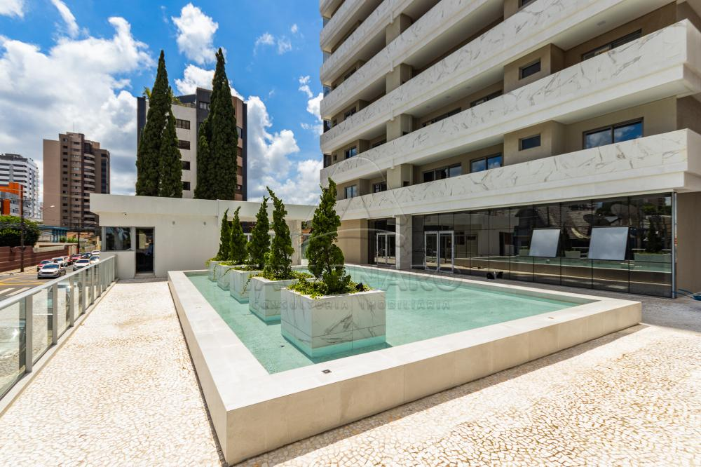 Comprar Apartamento / Padrão em Ponta Grossa R$ 2.100.000,00 - Foto 4