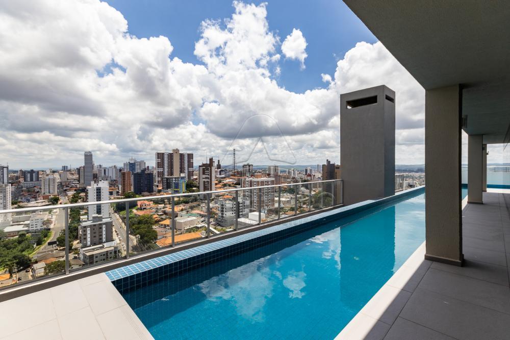 Comprar Apartamento / Padrão em Ponta Grossa R$ 2.100.000,00 - Foto 10