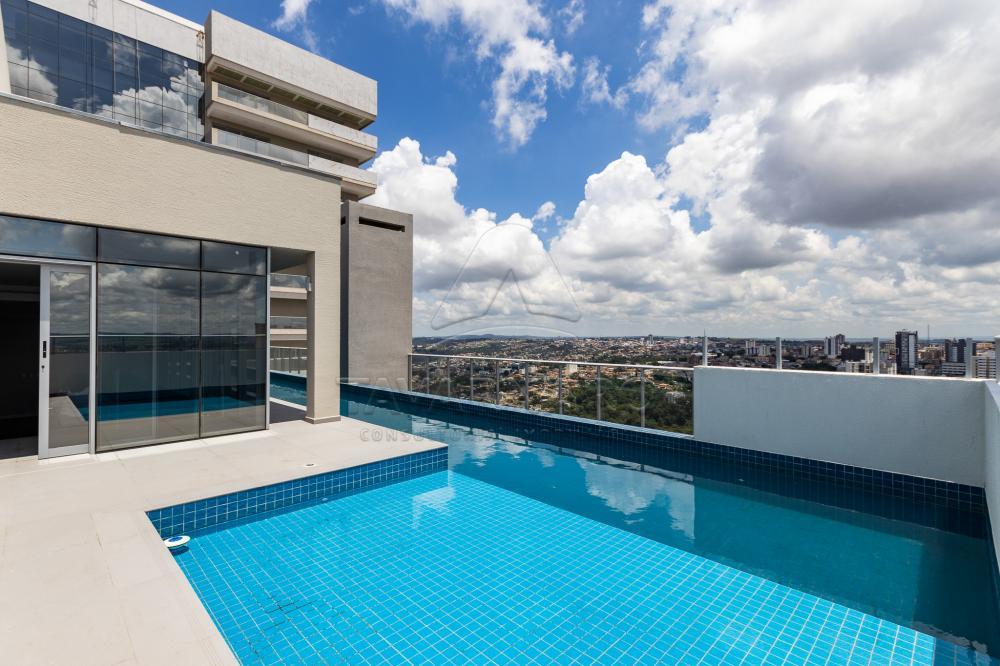 Comprar Apartamento / Padrão em Ponta Grossa R$ 2.100.000,00 - Foto 9