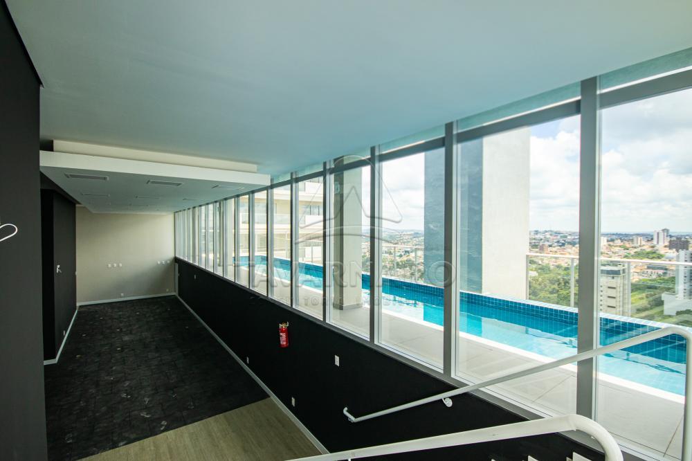Comprar Apartamento / Padrão em Ponta Grossa R$ 2.100.000,00 - Foto 8