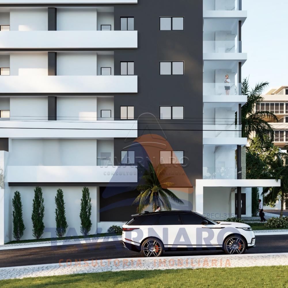 Comprar Apartamento / Padrão em Ponta Grossa R$ 730.000,00 - Foto 4
