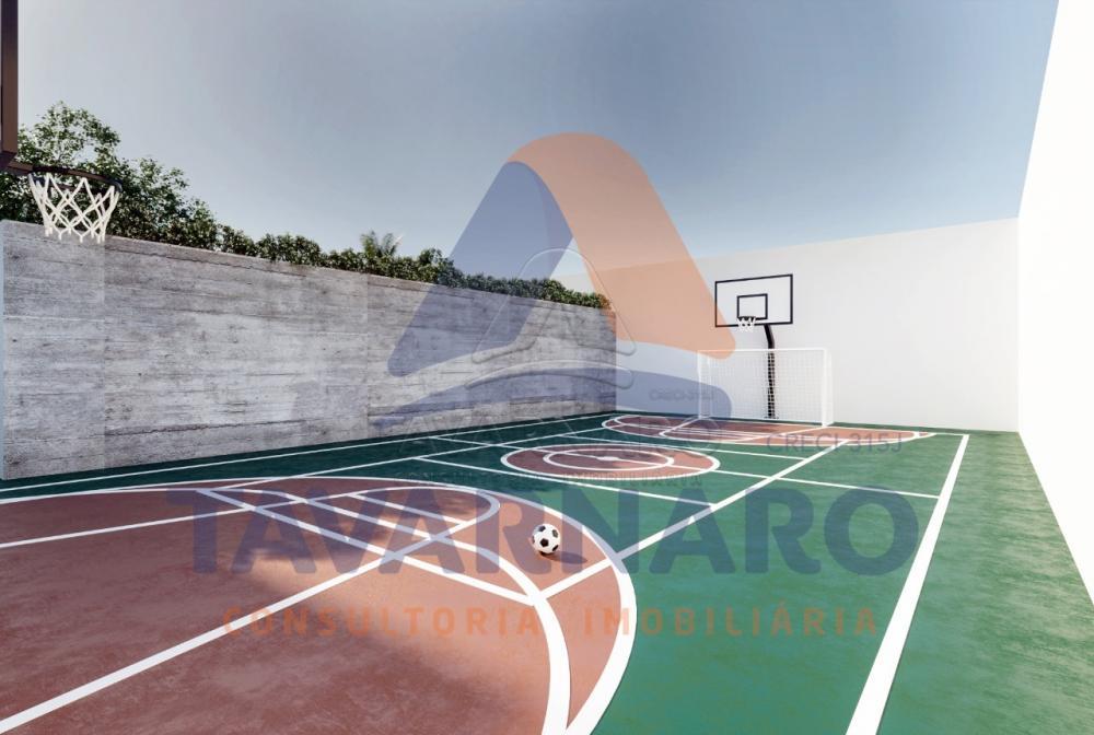 Comprar Apartamento / Padrão em Ponta Grossa R$ 730.000,00 - Foto 6