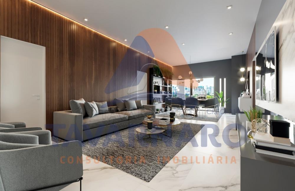 Comprar Apartamento / Padrão em Ponta Grossa R$ 730.000,00 - Foto 11