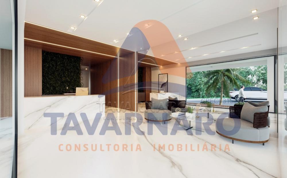 Comprar Apartamento / Padrão em Ponta Grossa R$ 730.000,00 - Foto 13