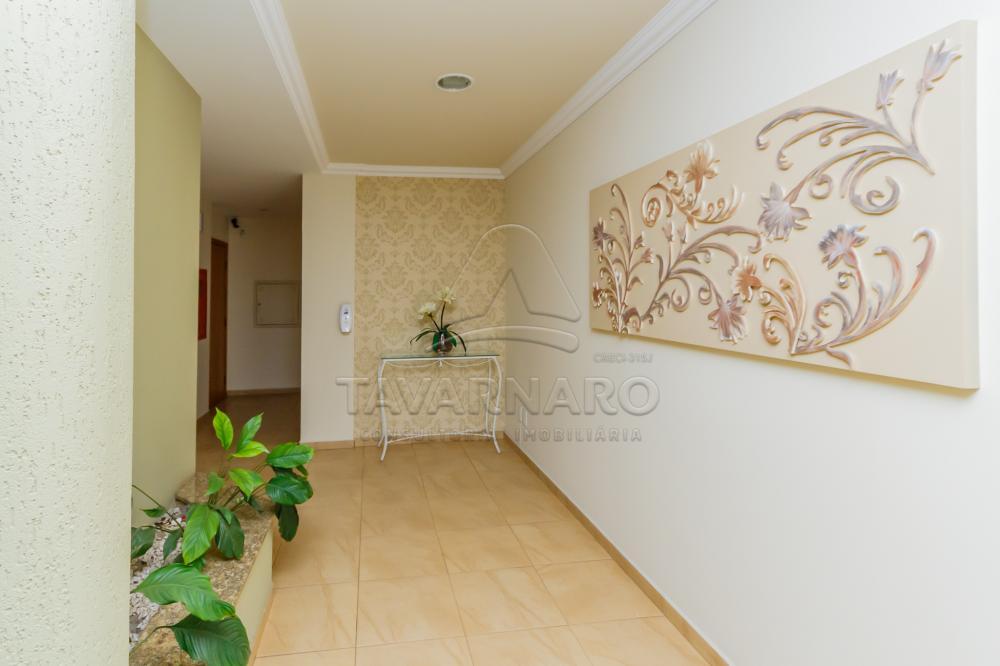 Alugar Apartamento / Padrão em Ponta Grossa R$ 1.300,00 - Foto 20