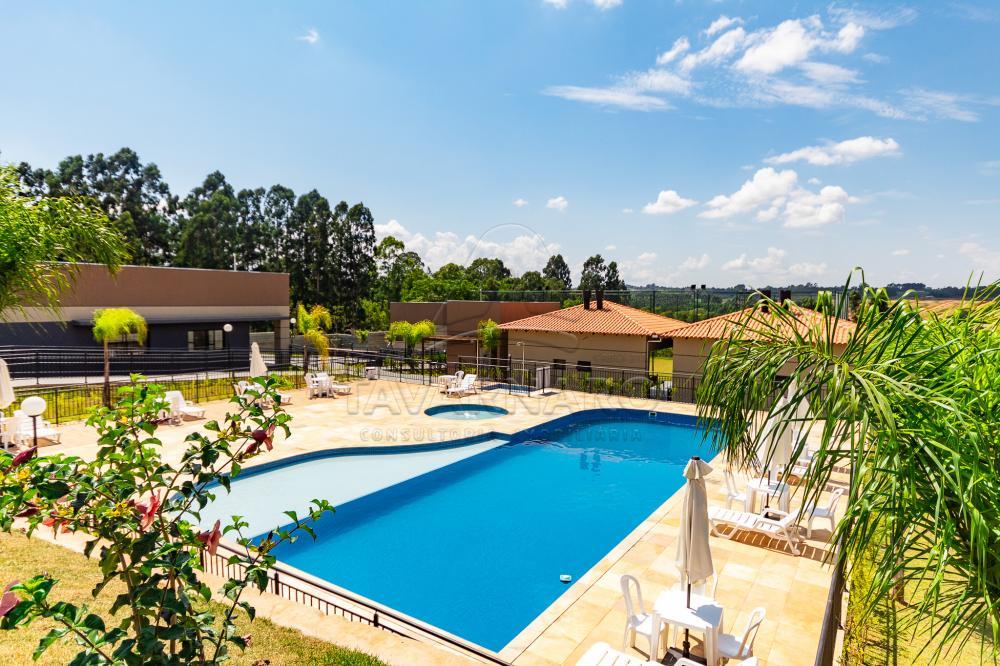 Comprar Casa / Condomínio em Ponta Grossa R$ 490.000,00 - Foto 13
