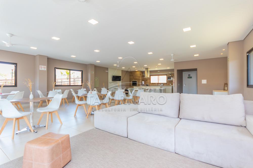 Comprar Casa / Condomínio em Ponta Grossa R$ 490.000,00 - Foto 15