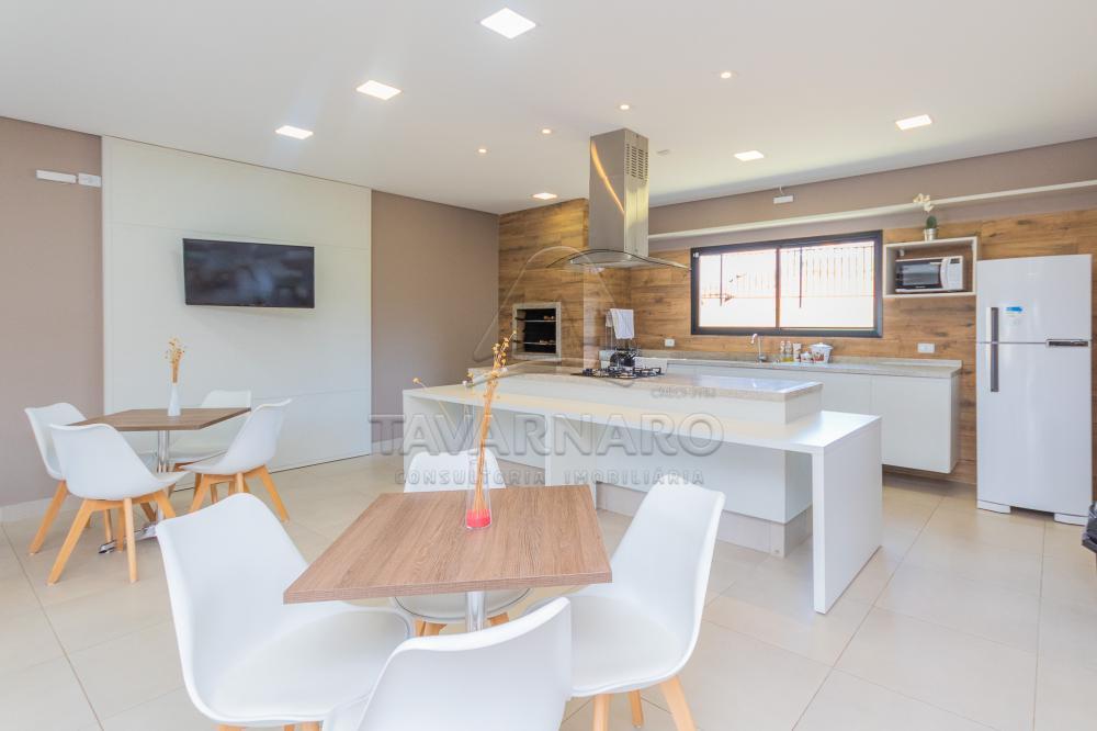 Comprar Casa / Condomínio em Ponta Grossa R$ 490.000,00 - Foto 16