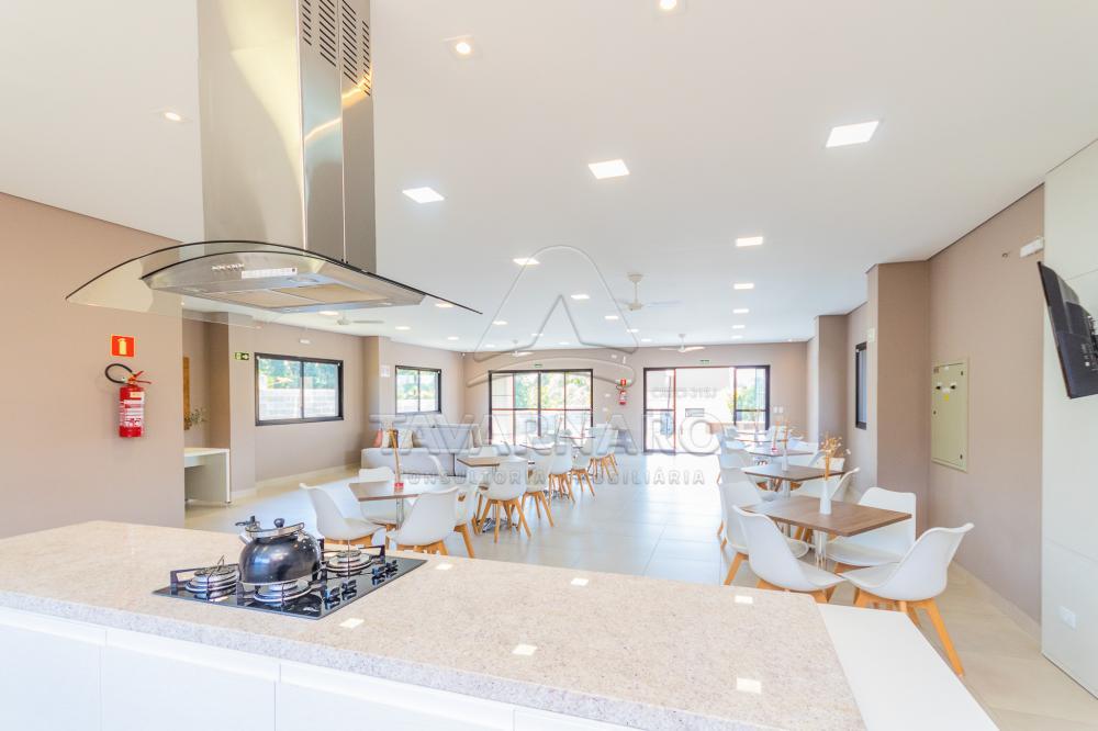 Comprar Casa / Condomínio em Ponta Grossa R$ 490.000,00 - Foto 17