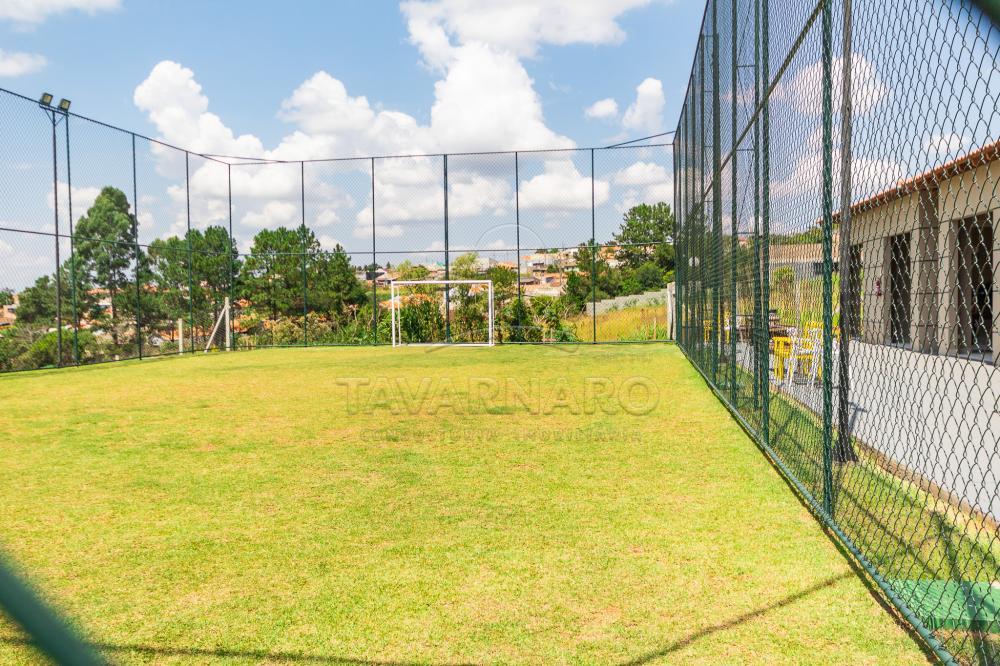 Comprar Casa / Condomínio em Ponta Grossa R$ 490.000,00 - Foto 18