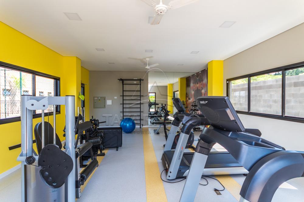 Comprar Casa / Condomínio em Ponta Grossa R$ 490.000,00 - Foto 19