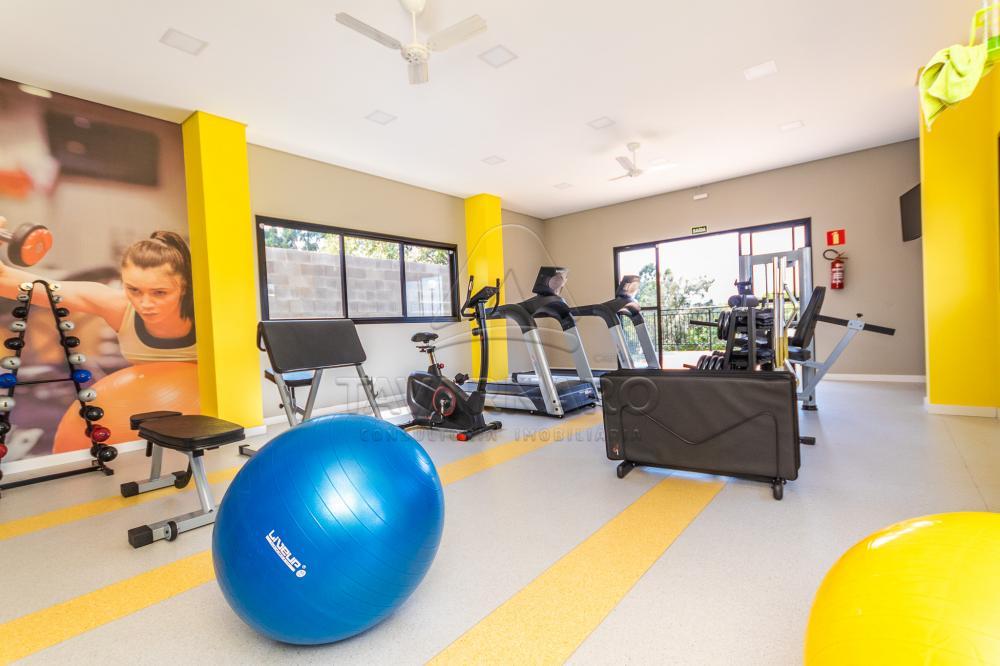 Comprar Casa / Condomínio em Ponta Grossa R$ 490.000,00 - Foto 20
