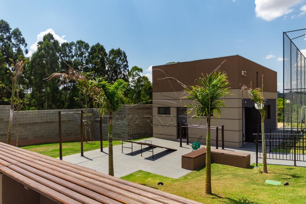 Comprar Casa / Condomínio em Ponta Grossa R$ 490.000,00 - Foto 21