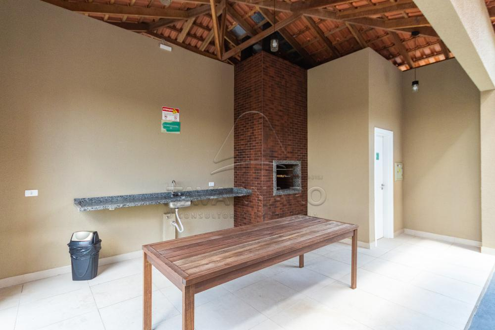 Comprar Casa / Condomínio em Ponta Grossa R$ 490.000,00 - Foto 23