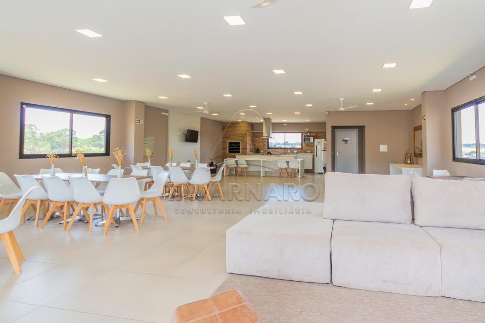 Comprar Casa / Condomínio em Ponta Grossa R$ 490.000,00 - Foto 25