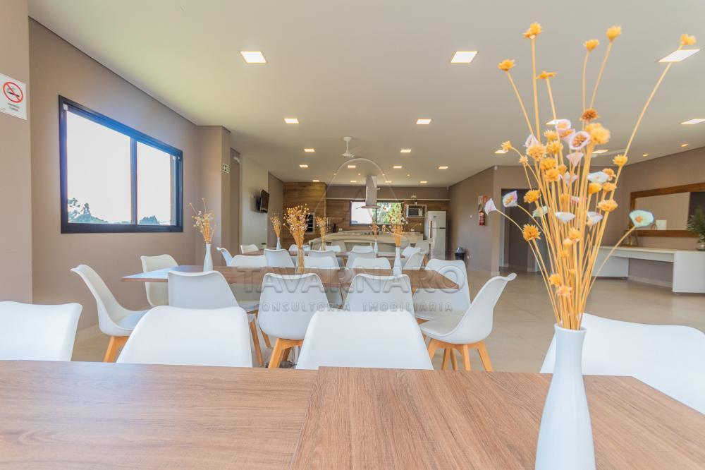 Comprar Casa / Condomínio em Ponta Grossa R$ 490.000,00 - Foto 26