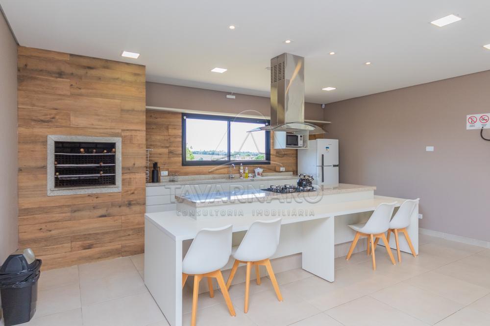 Comprar Casa / Condomínio em Ponta Grossa R$ 490.000,00 - Foto 27