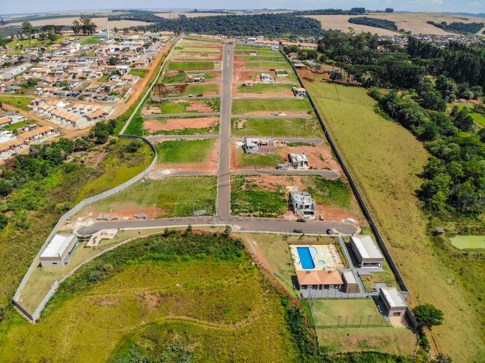 Comprar Casa / Condomínio em Ponta Grossa R$ 490.000,00 - Foto 11