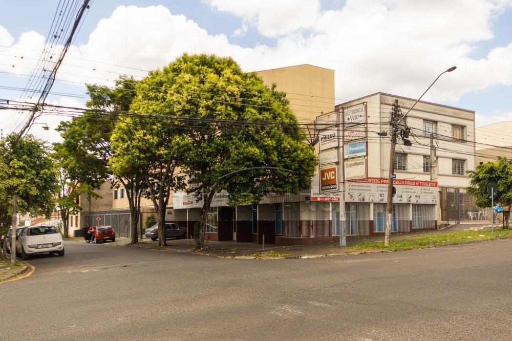 Alugar Apartamento / Padrão em Ponta Grossa R$ 1.000,00 - Foto 21