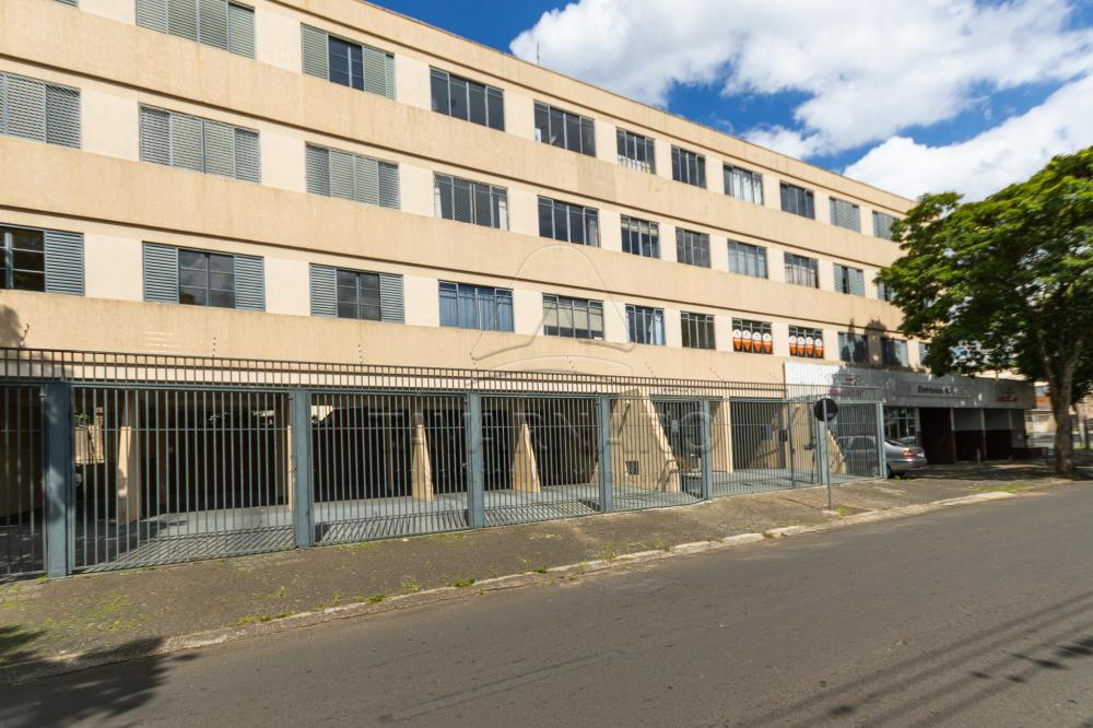 Alugar Apartamento / Padrão em Ponta Grossa R$ 1.000,00 - Foto 20