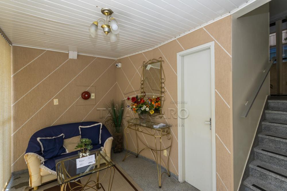 Alugar Apartamento / Padrão em Ponta Grossa R$ 1.000,00 - Foto 22