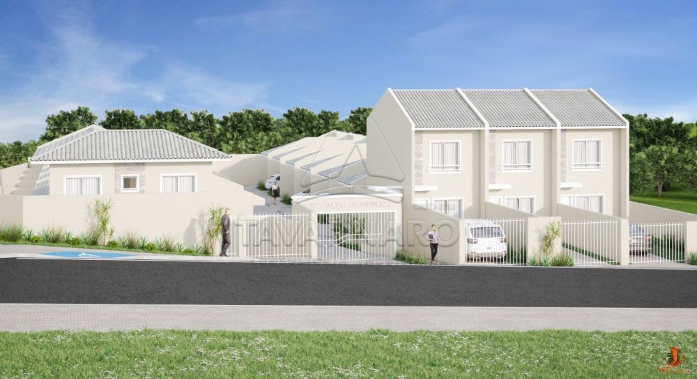 Comprar Casa / Condomínio em Ponta Grossa apenas R$ 160.000,00 - Foto 3