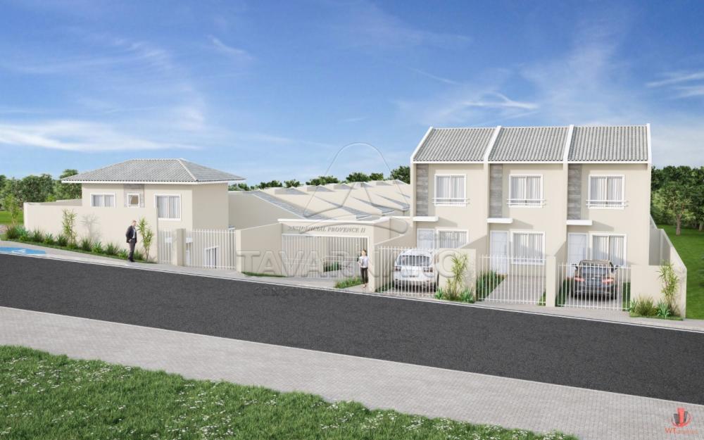 Comprar Casa / Condomínio em Ponta Grossa apenas R$ 160.000,00 - Foto 4