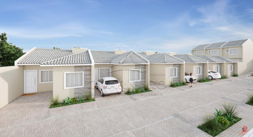 Comprar Casa / Condomínio em Ponta Grossa apenas R$ 160.000,00 - Foto 6