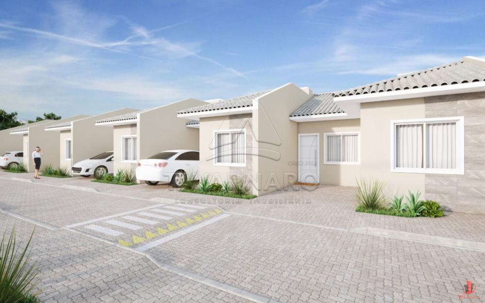 Comprar Casa / Condomínio em Ponta Grossa apenas R$ 160.000,00 - Foto 7
