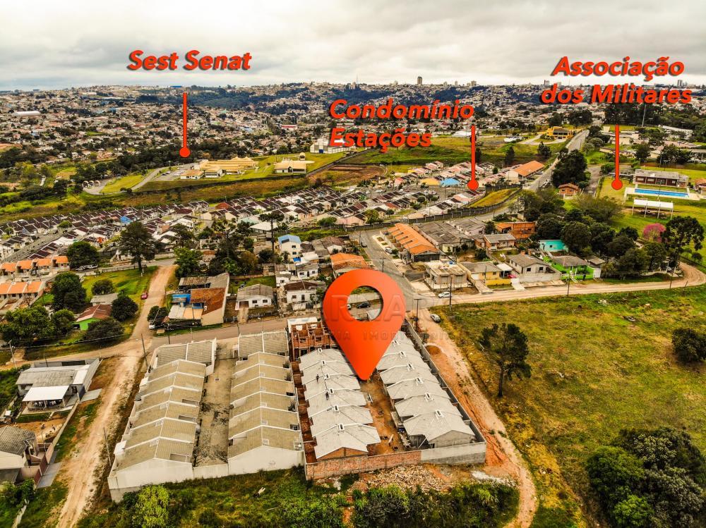 Comprar Casa / Condomínio em Ponta Grossa apenas R$ 160.000,00 - Foto 10