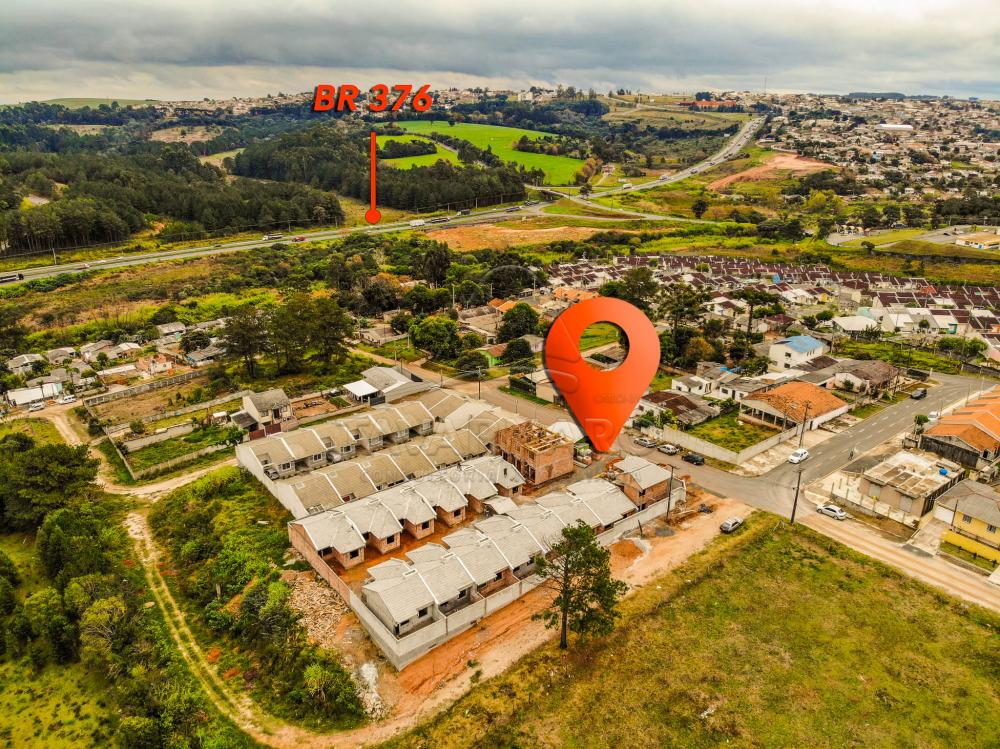 Comprar Casa / Condomínio em Ponta Grossa apenas R$ 160.000,00 - Foto 12