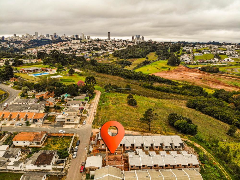 Comprar Casa / Condomínio em Ponta Grossa apenas R$ 160.000,00 - Foto 15