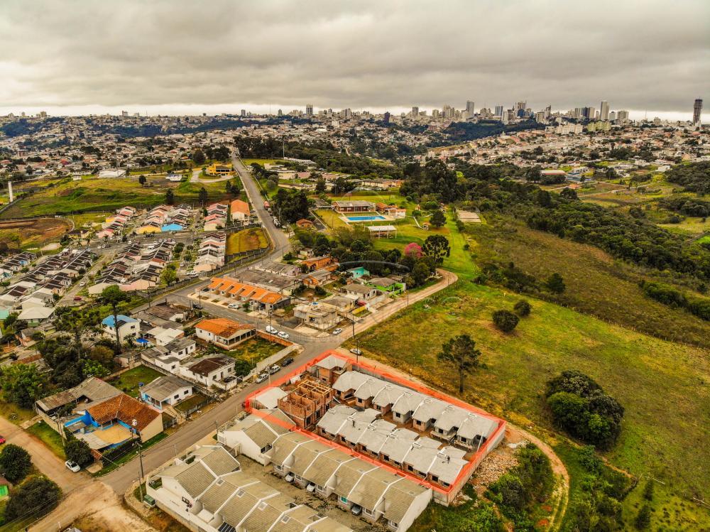 Comprar Casa / Condomínio em Ponta Grossa apenas R$ 160.000,00 - Foto 16