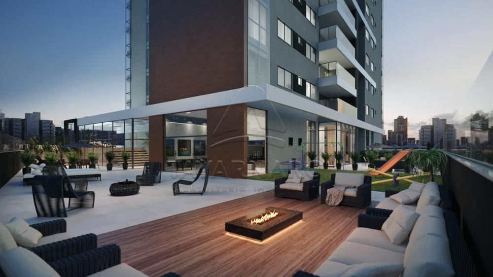 Comprar Apartamento / Padrão em Ponta Grossa R$ 975.000,00 - Foto 6