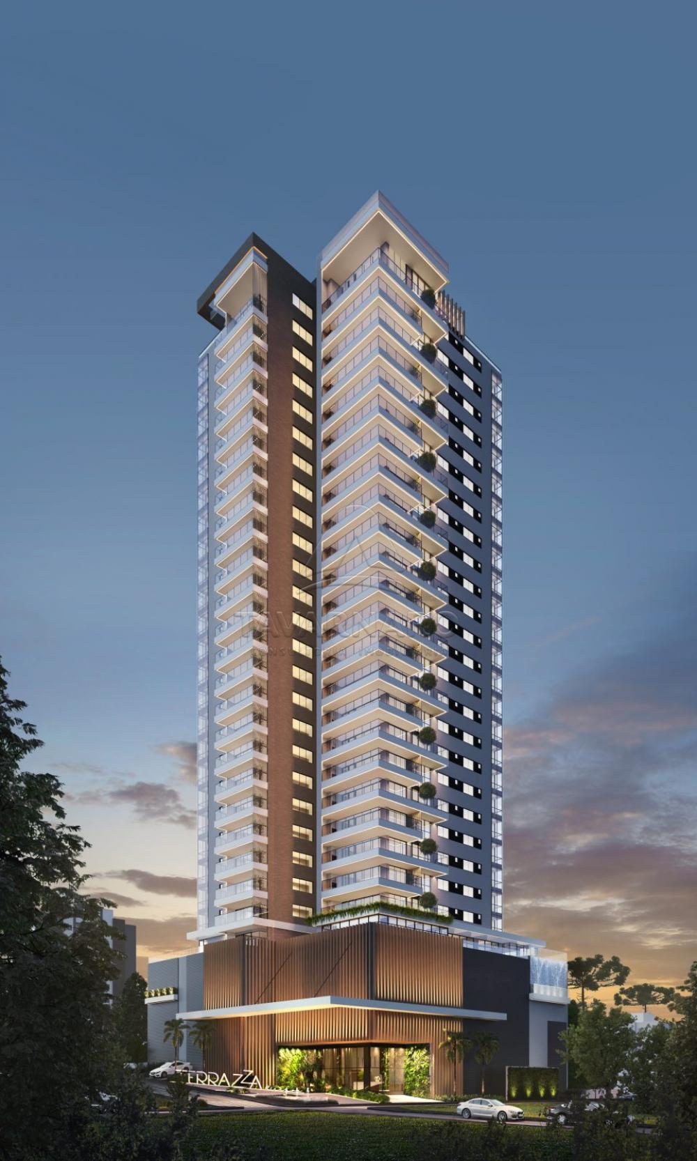 Comprar Apartamento / Padrão em Ponta Grossa R$ 975.000,00 - Foto 8