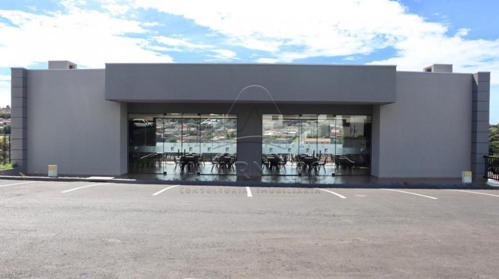 Comprar Apartamento / Padrão em Ponta Grossa R$ 208.162,13 - Foto 17