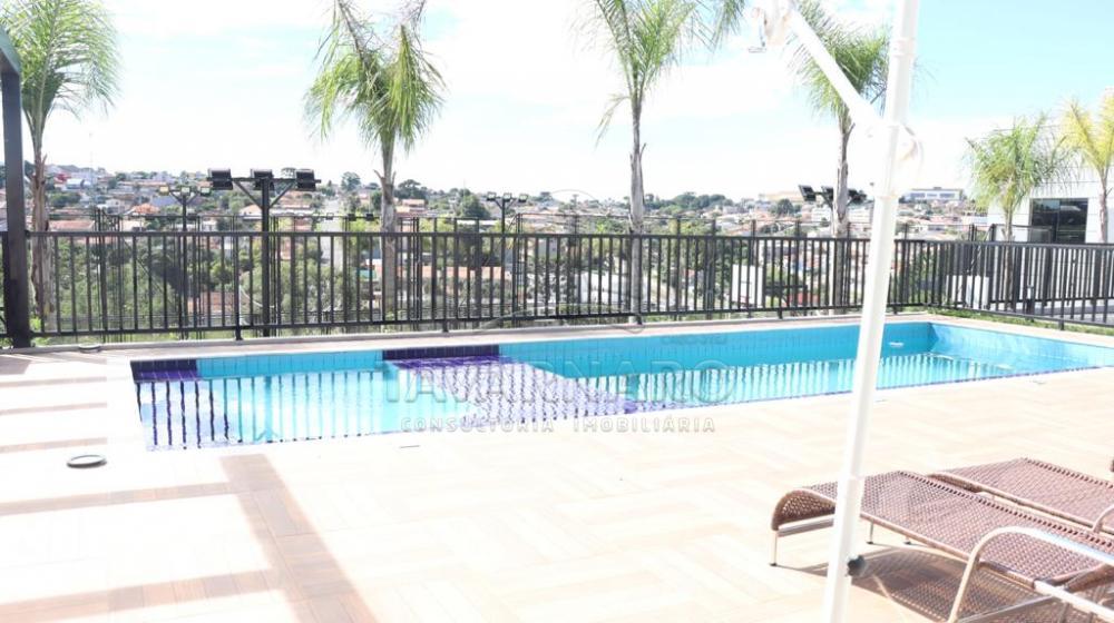 Comprar Apartamento / Padrão em Ponta Grossa R$ 208.162,13 - Foto 18