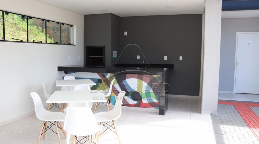 Comprar Apartamento / Padrão em Ponta Grossa R$ 208.162,13 - Foto 21