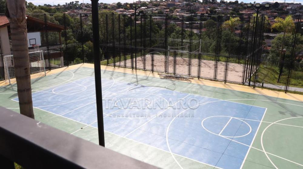 Comprar Apartamento / Padrão em Ponta Grossa R$ 208.162,13 - Foto 22