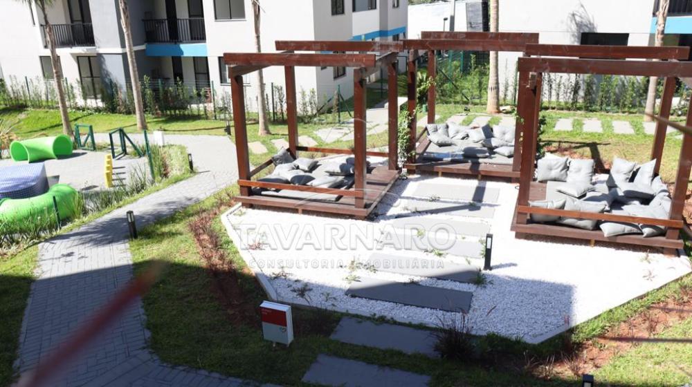Comprar Apartamento / Padrão em Ponta Grossa R$ 208.162,13 - Foto 23