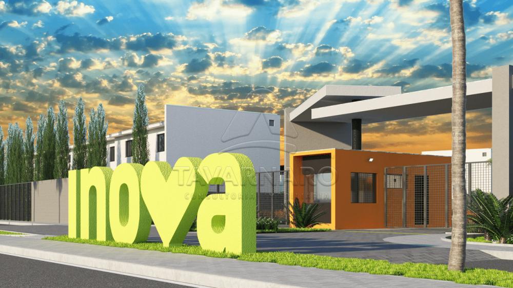 Comprar Apartamento / Padrão em Ponta Grossa R$ 133.978,73 - Foto 11