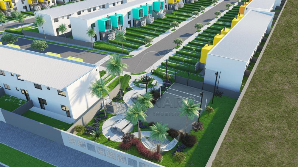 Comprar Apartamento / Padrão em Ponta Grossa R$ 133.978,73 - Foto 12