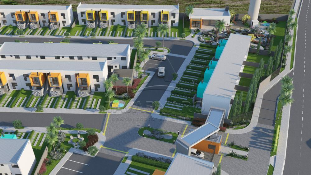 Comprar Apartamento / Padrão em Ponta Grossa R$ 133.978,73 - Foto 13